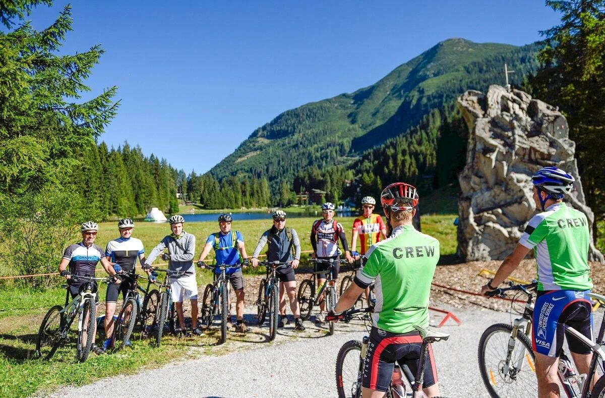 2 altenmarkt-zauchensee_2017_magic-mountains_biketour
