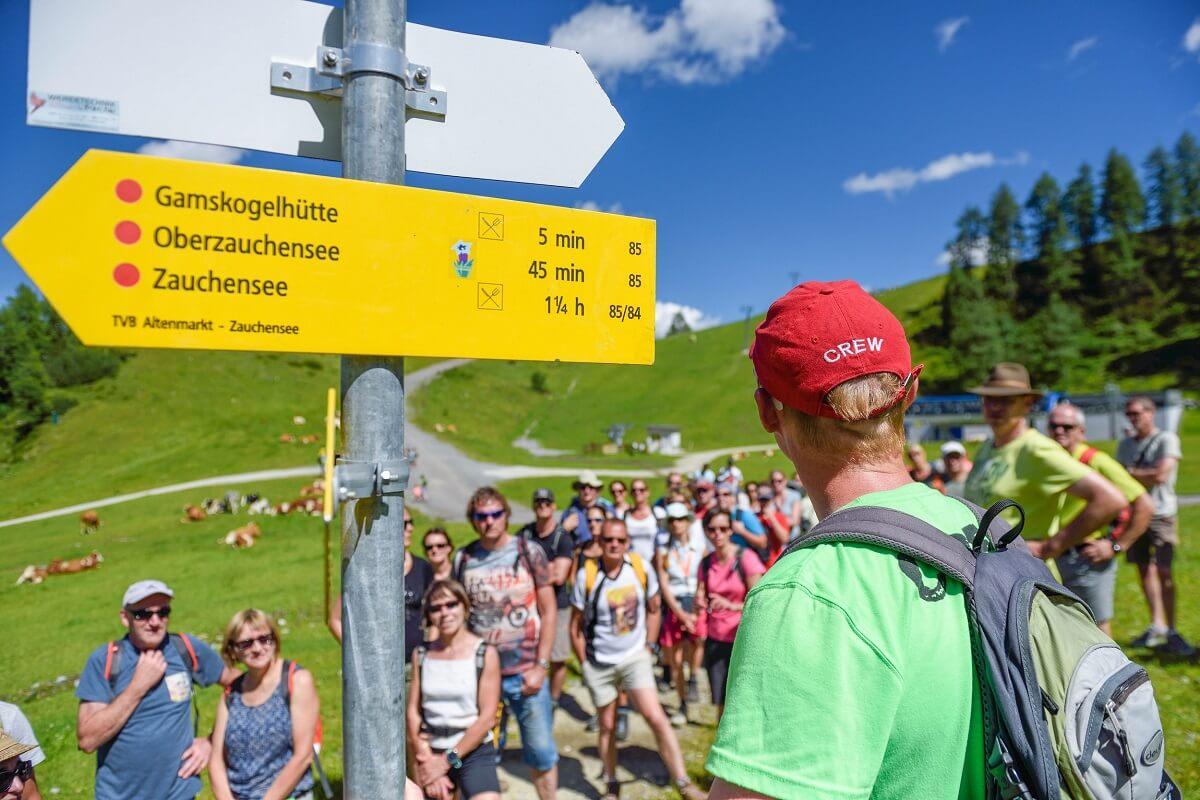 6 altenmarkt-zauchensee_2017_magic-mountains_wanderung