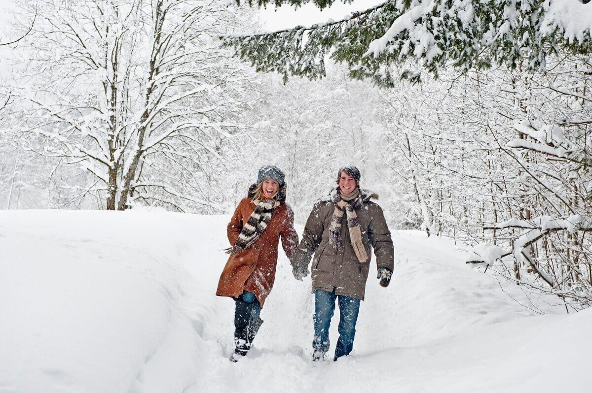 altenmarkt-zauchensee-tourismus_winter_sport_bewegung_winterwandern
