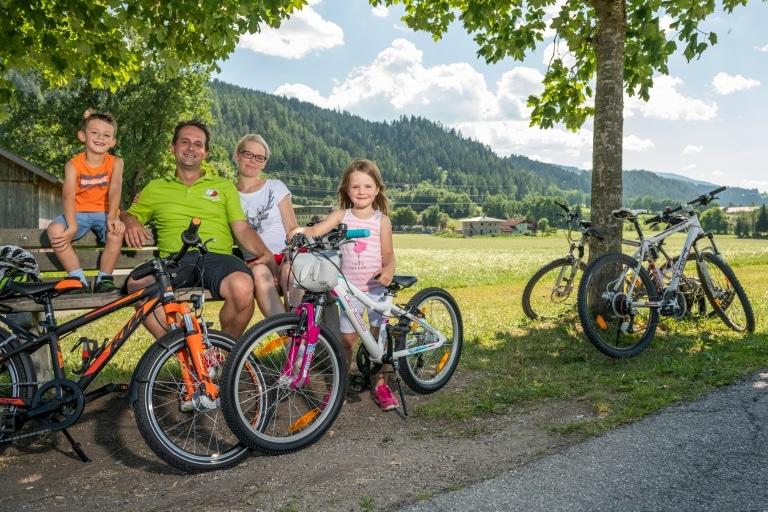 Radfahren-Tourismusverband-Radstadt-Lorenz-Masser-10