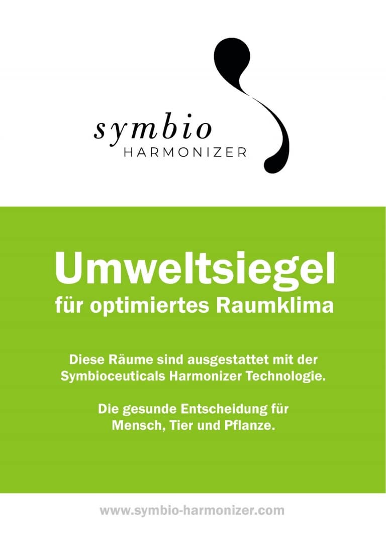 Umweltsiegelneu-DE-Symbio Harmonizer
